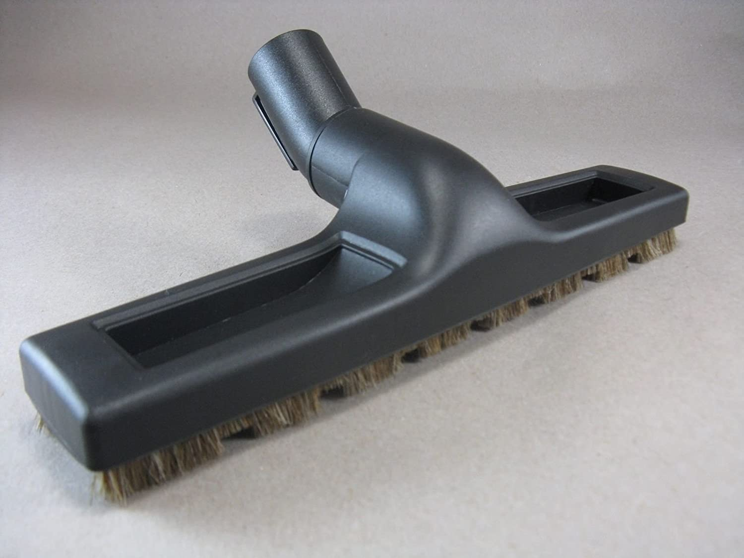 """KH"" Hardwood and Bare Floor Brush Made to Fit Eureka Mighty Mite Canister Vacuum"