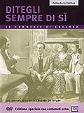 Le commedie di Eduardo - Ditegli sempre di sì- Special Edition