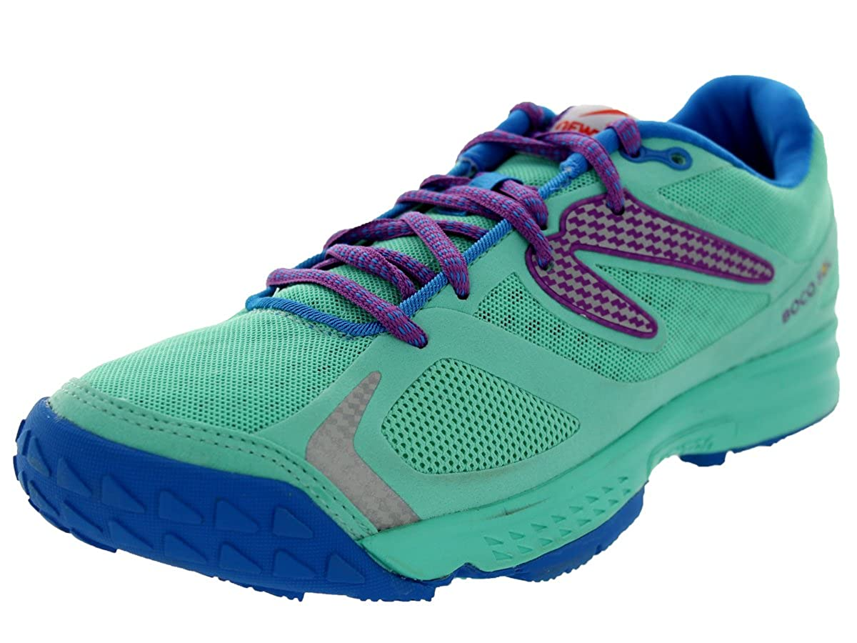 Newton Running Women s Boco Sol Running Shoe
