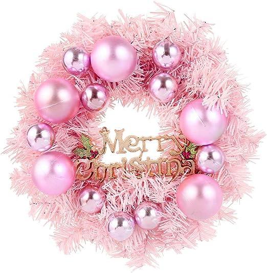 Christmas Wreath front door-Nutcracker Wreath-Candy Wreath-Holiday Wreath-Pink Christmas Wreath-Nutcracker Decor-Holiday Decor-Blue Christma