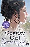 Charity Girl (English Edition)