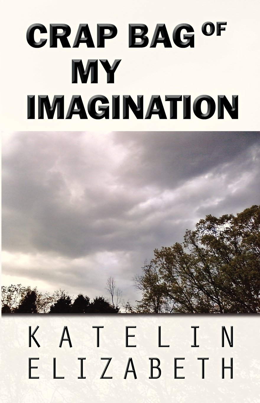 Crap Bag of My Imagination pdf epub