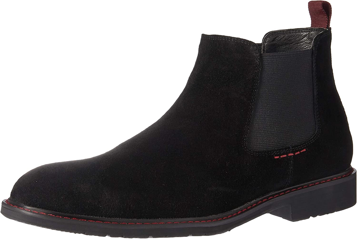 English Laundry Men's Jaiden Chelsea Boot