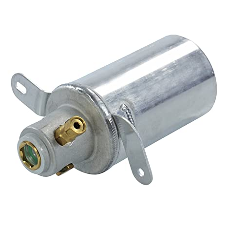 1x Filtro deshidratante / Secador MERCEDES-BENZ CLASE C W202 C 180 C 200 C 220 C ...