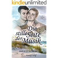 Die stille Seite der Musik (German Edition)