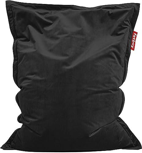 Deal of the week: Fatboy Original Slim Velvet Bean Bag Chair