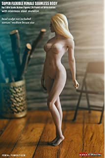 Toys figures action hot female