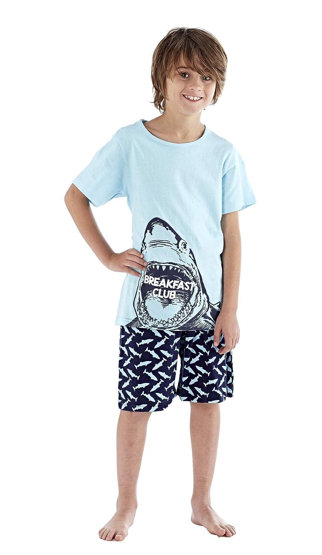 Hari Deals Infantil Pijama niño Liso Manga Larga Blusa y Pantalones Conjunto con Educación Física Bolso De: Amazon.es: Ropa y accesorios