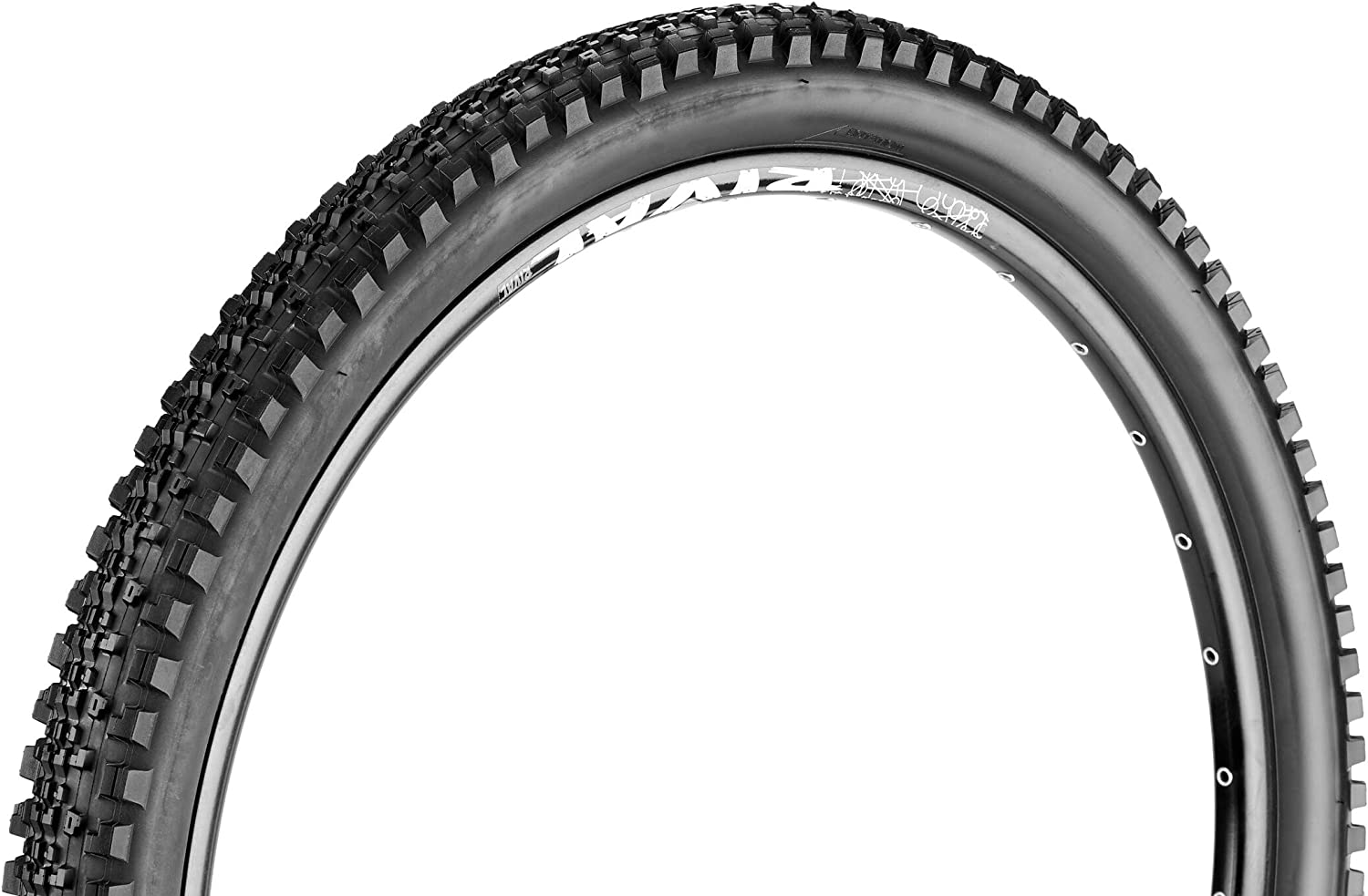 Maxxis Minion SS 26 x 2.3 EXO//TR Tubeless Ready Mountain Bike Tire Pair