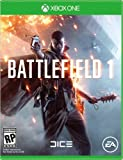 Battlefield 1 - Xbox One - Standard Edition