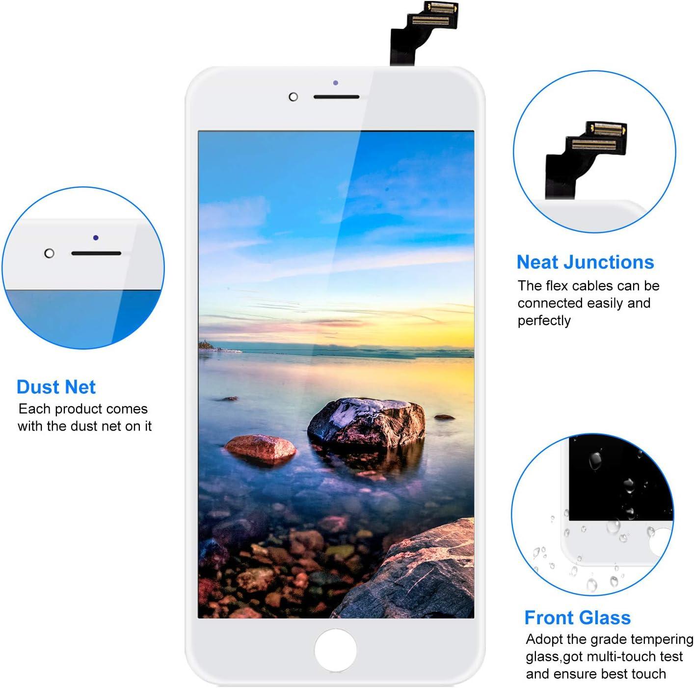 sumicorp.com Handy- & Smartwatch-Zubehr Elektronik & Foto BuTure ...