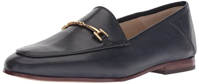 1fa58dfc55d Sam Edelman Women s Loraine Loafer