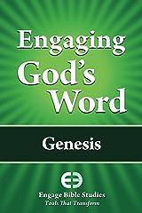 Engaging God's Word: Genesis Kindle Edition