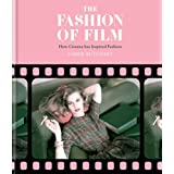 The Fashion of Film: Fashion design inspired by cinema