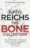The Bone Collection: Four Novellas