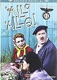 Allo, Allo - Temporadas 6-9 [DVD]