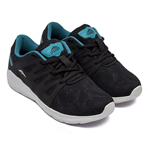 3bcd0425d91 ASIAN Boost-06 Running Shoes for Men  Buy Online at Low Prices in India -  Amazon.in