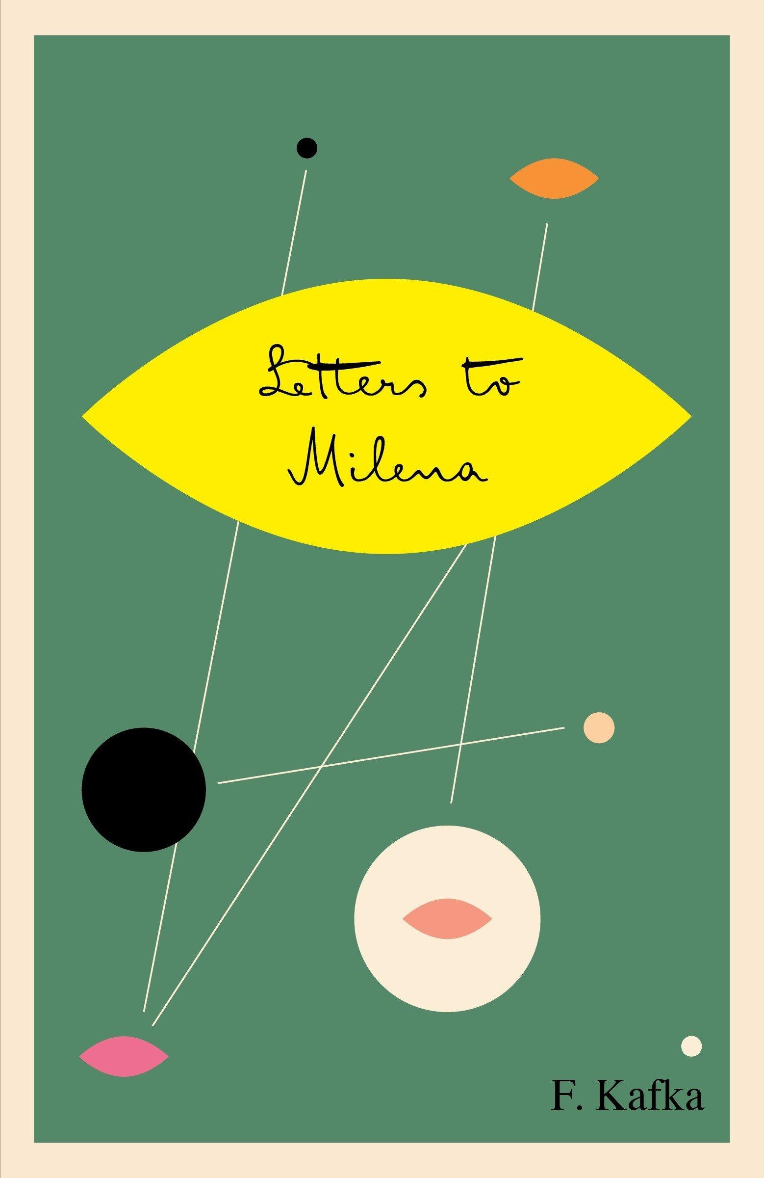 Amazon Com Letters To Milena The Schocken Kafka Library 9780805212679 Kafka Franz Boehm Philip Books