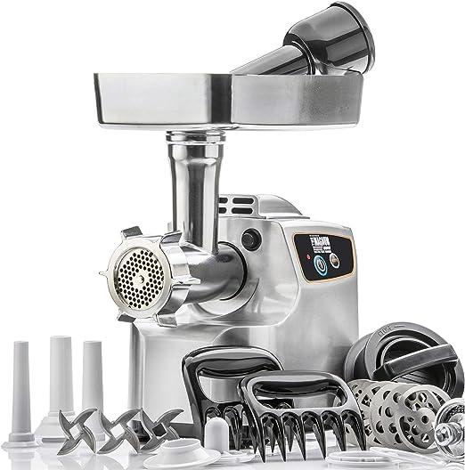 Amazon.com: STX INTERNATIONAL, STX-1800-MG Magnum Patented ...
