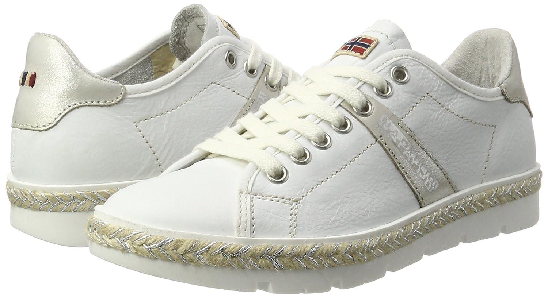 LykkeSneakers LykkeSneakers Basses Femme Napapijri Femme Femme Napapijri Basses LykkeSneakers Napapijri LykkeSneakers Basses Basses Napapijri P80Onwk
