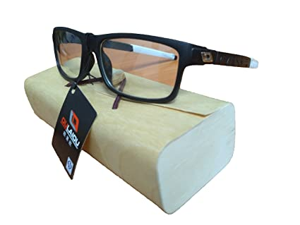 d5bfd1b325c Image Unavailable. Image not available for. Color  Mens sports eyeglasses  sunglasses mountain bike frame optical frame fashion outdoor ...