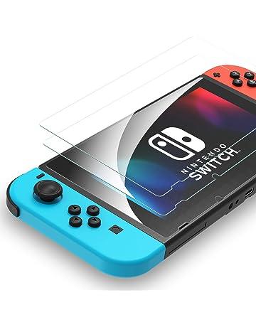 Amazon.es Videojuegos: Compra videojuegos online a precios ...
