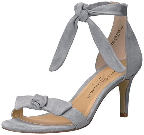 62544c3a14 Chinese Laundry Women's Rhonda Dress Sandal: Amazon.ca: Shoes & Handbags