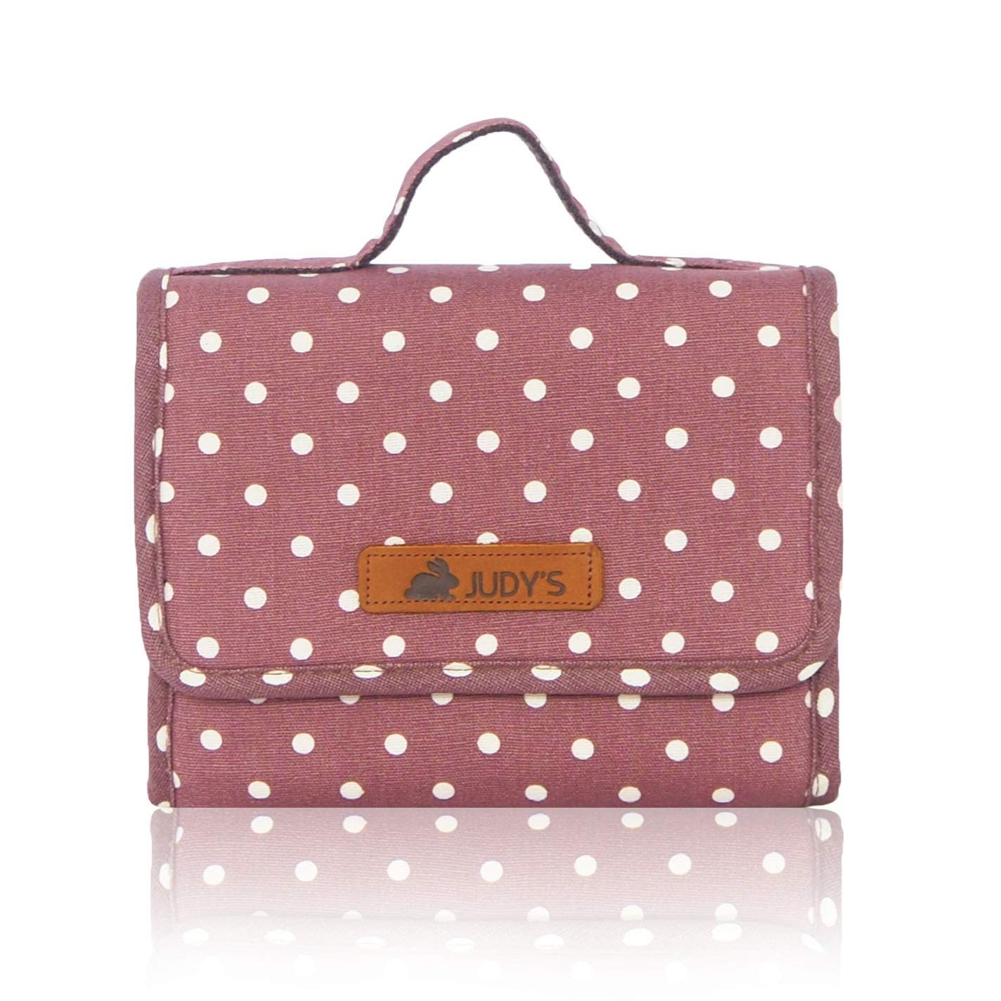 21fe7d74b3e4 Amazon.com: Judys Women Designer Thailand Handbags and Purses Ladies ...