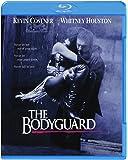 ボディガード(初回限定生産) [Blu-ray]