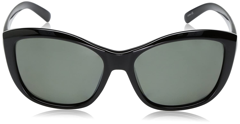 77a3944026c Suncloud Skyline Sunglasses