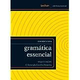 Gramática essencial (Referência essencial) (Portuguese Edition)
