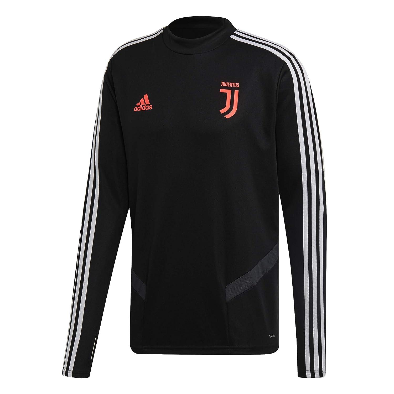 Turin Top Et Juventus 201920Sports Training Loisirs Adidas Pnk08OXw