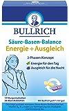 Bullrich Säure-Basen-Balance Energie und Ausgleich, 42 St