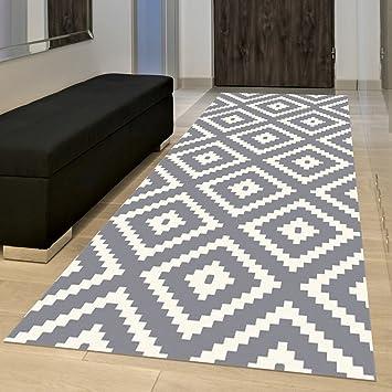 Tapis design moderne tapis marron clair doux meilleur prix de ...