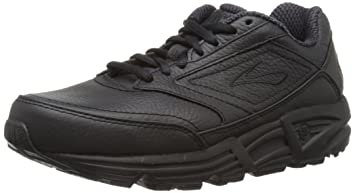 e5316ac4d3e35 Brooks Women's Addiction Walker Shoes