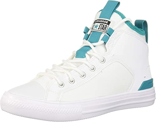 Star Ultra Cons Force Trainers