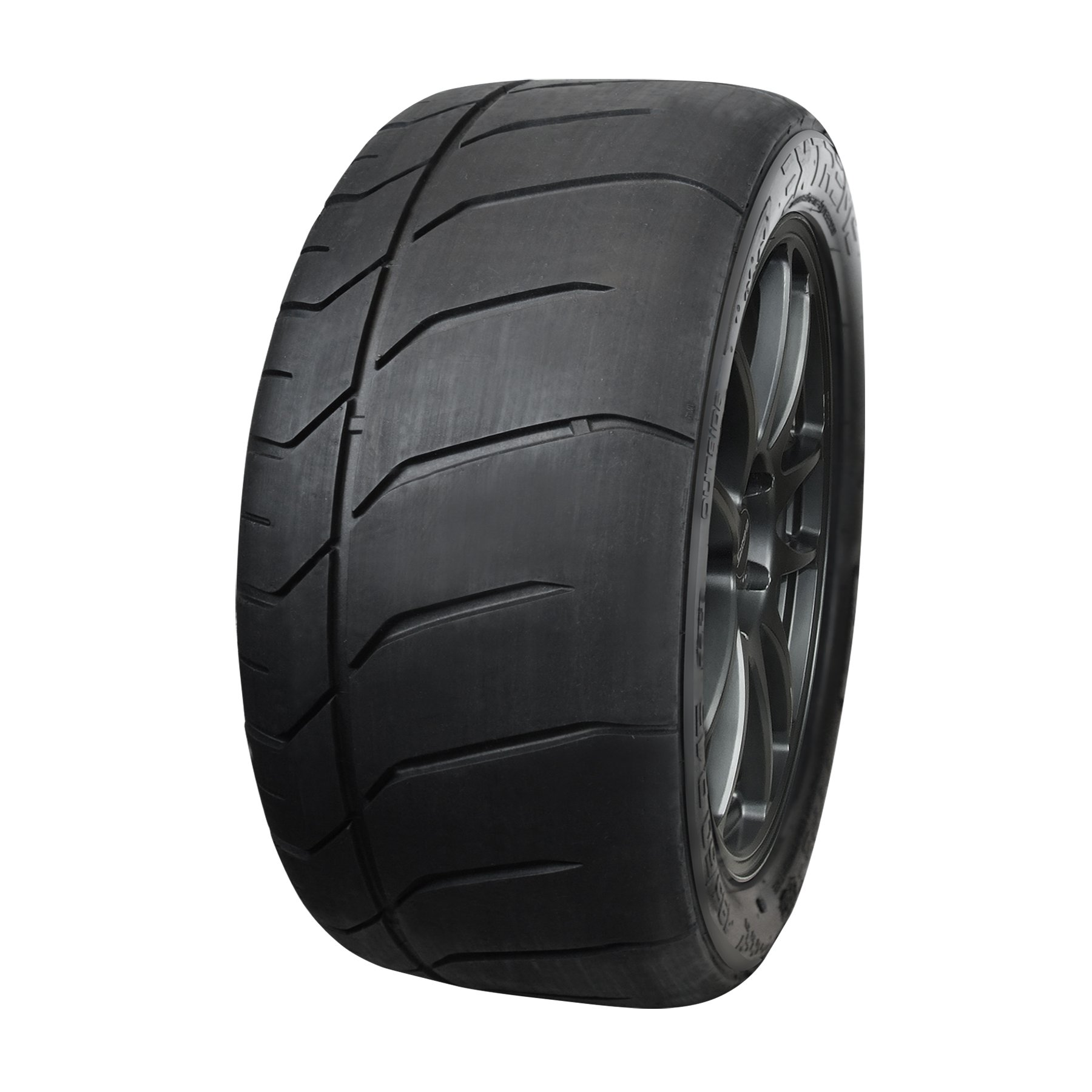 EXTREME VR2 TYPE-R5 Soft Racing Tire 195/50-15
