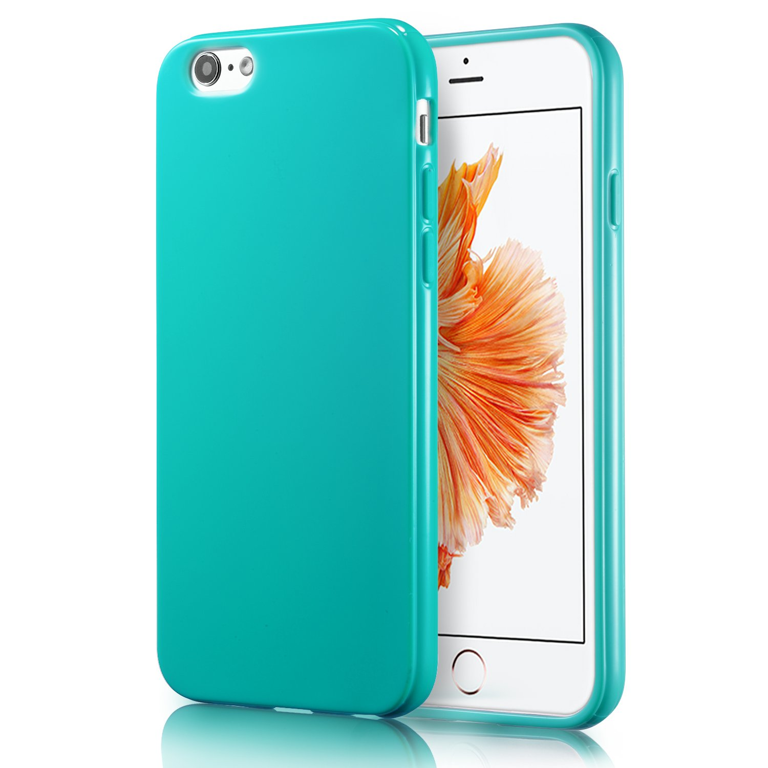 ocean iphone 6 case