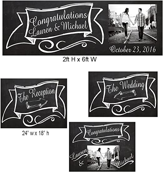 Peel Off WEDDING CONGRATULATIONS X 3 SHEETS MULTICOLOUR  ON BLACK
