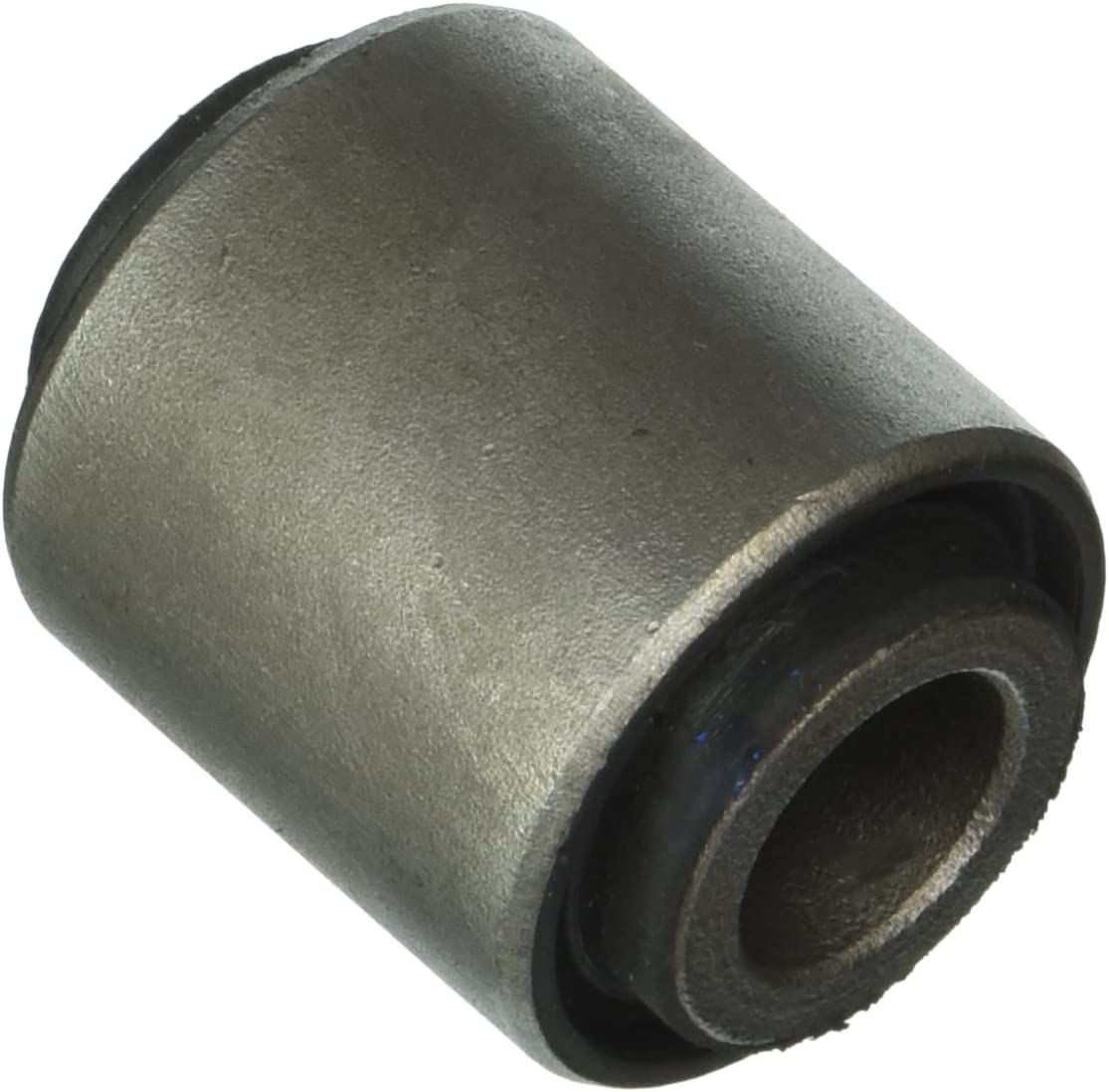 Arm Bushing 4870660040 For Toyota Febest for Rear Track Control Rod