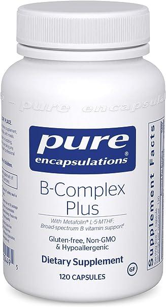 prostate complex 90 kapseln