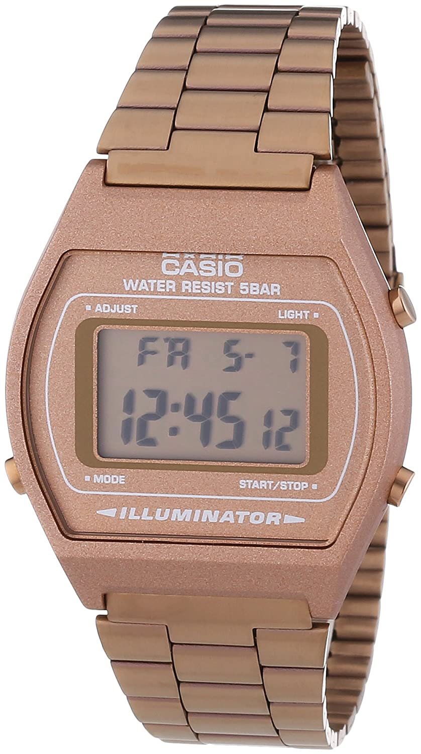 Reloj Casio Collection para Hombre BWC AEF