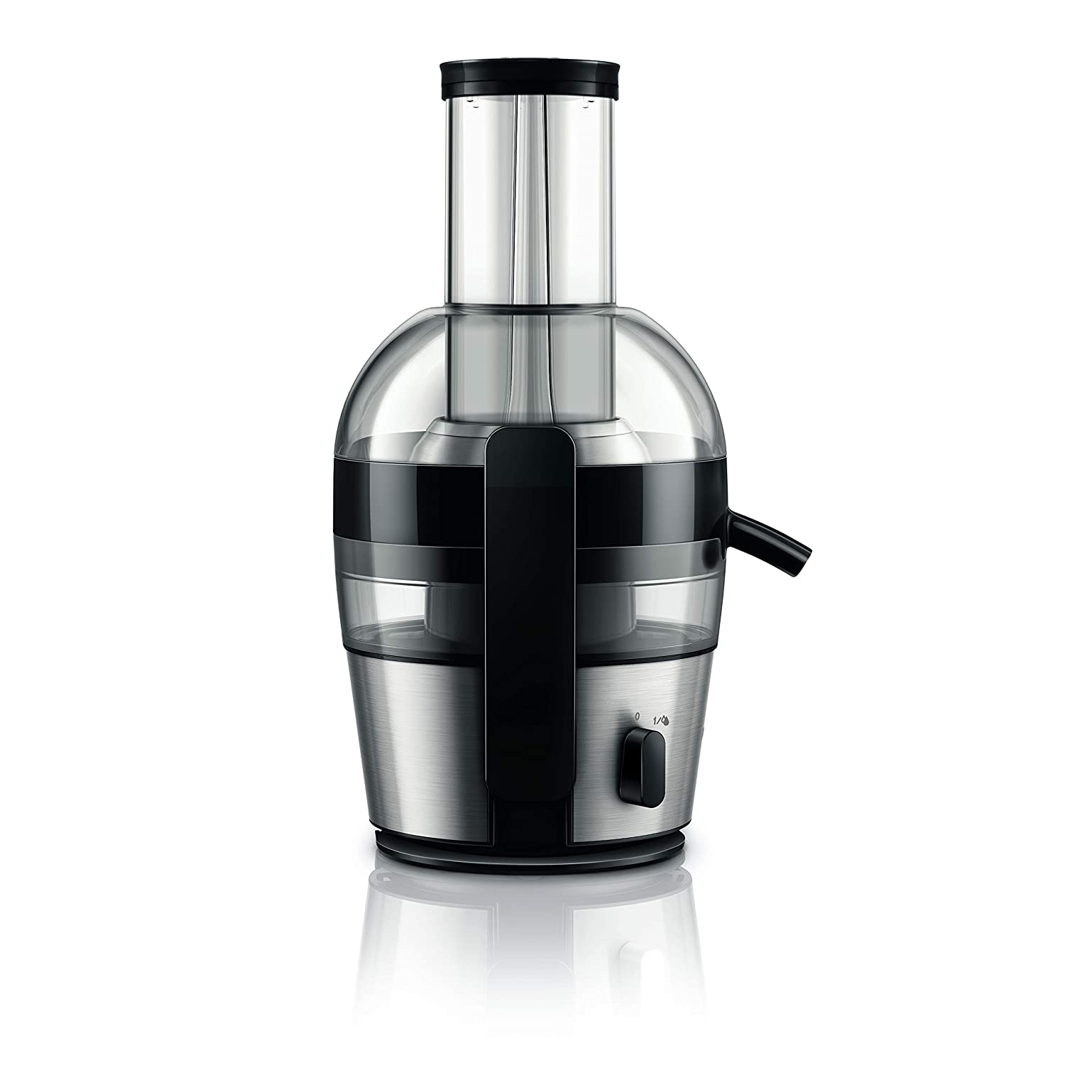 New ORIGINAL Drip Stop For PHILIPS Philips Viva Collection Juicer