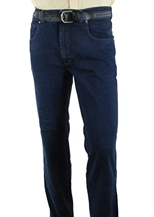 Pour Pionier Jean Casuals Stretch 46tailles Homme Jeansamp; Peter À YbygIvf6m7