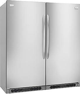 refrigerator 42 inches wide. frigidaire 64\ refrigerator 42 inches wide