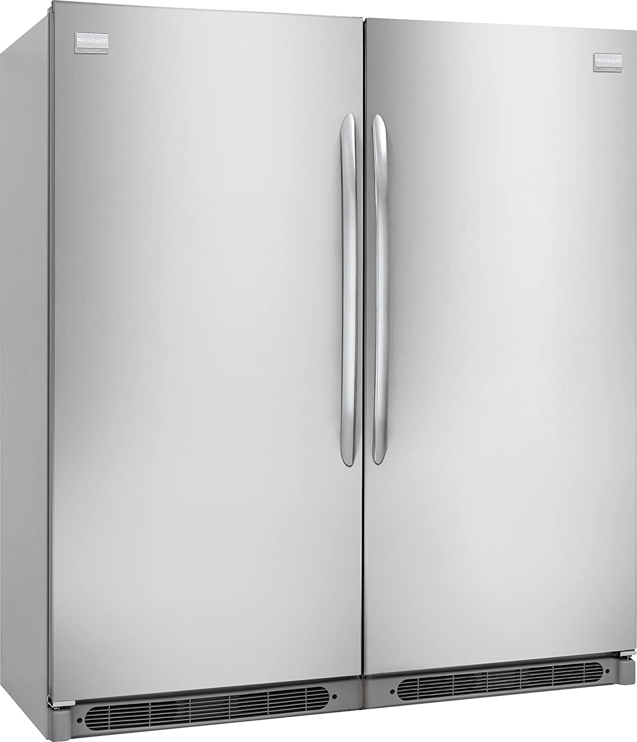 refrigerators change cu steel product click black door gallery ft image appliances stainless frigidaire refrigerator kitchen item electrolux french to
