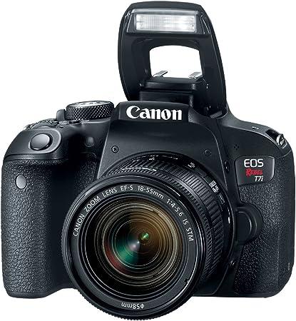 Canon E12CNDRT7I1855 product image 11