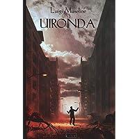Uironda: Volume 13