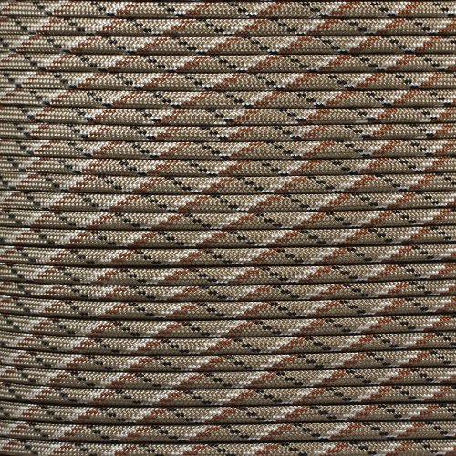 750 paracord type iii military - 3