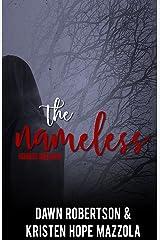 The Nameless (The Huntress) (Volume 3)